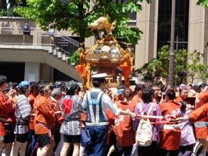 150510神田祭①