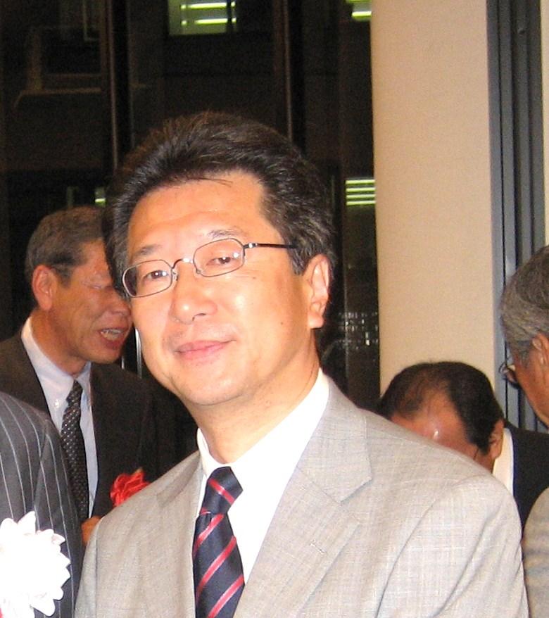 石澤典夫の画像 p1_24