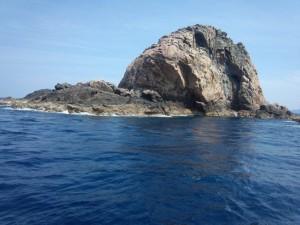 徳之島トンバラ