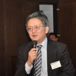 副委員長・北陸 加藤正弘(S56法)