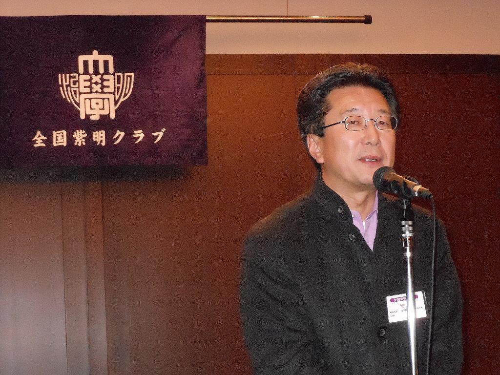 石澤典夫の画像 p1_22