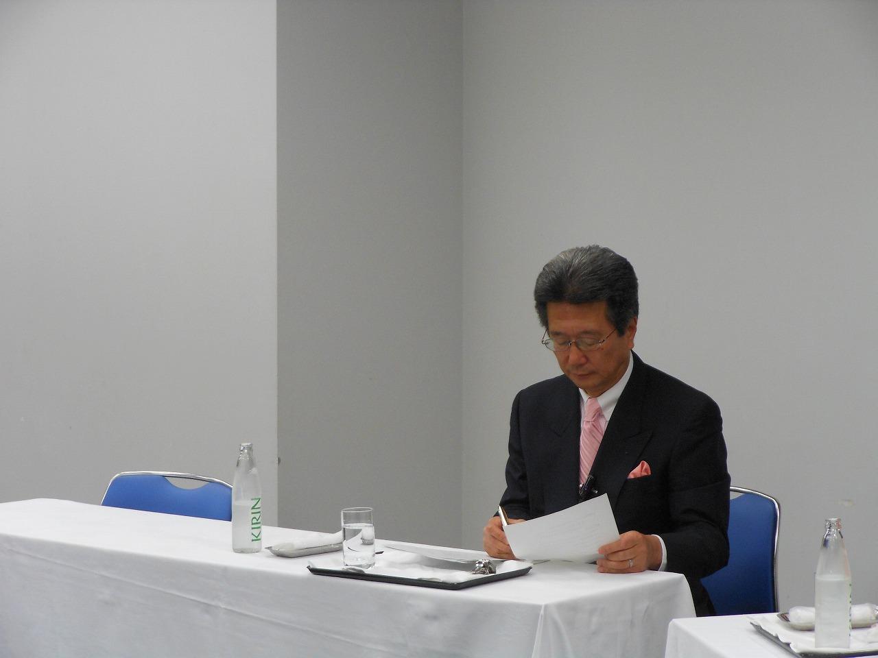 石澤典夫の画像 p1_28