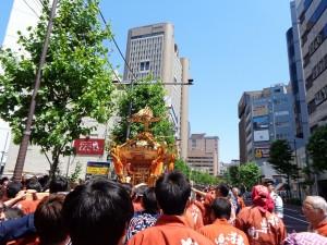 150510神田祭②