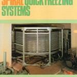 ① 岩谷・三菱油化提携の急速冷却装置