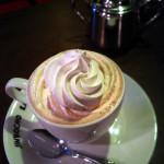 「ラドリオ」のウインナコーヒー_01